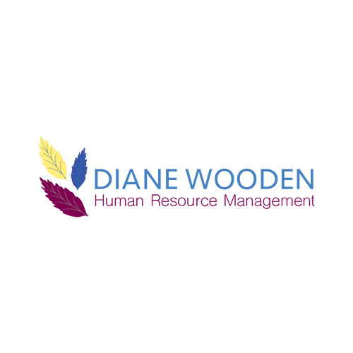 Diane Wooden Human Resource Management