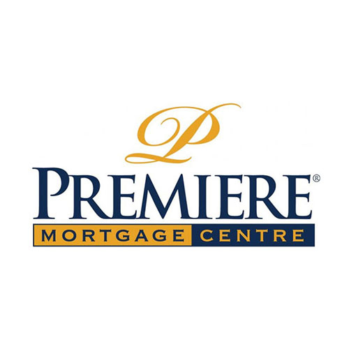 Premiere Mortgage Centre
