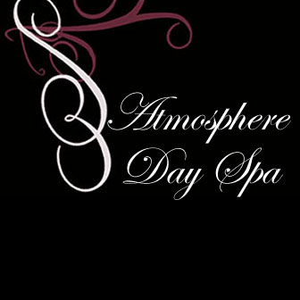 Atmosphere Day Spa
