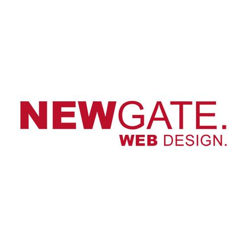 Newgate Web Design