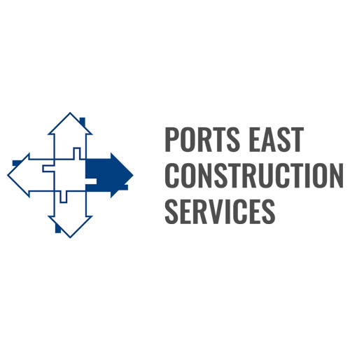 Ports East Construction Services